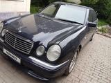 Mercedes-Benz E 500 1998 года за 5 500 000 тг. в Алматы