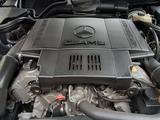 Mercedes-Benz E 500 1998 года за 5 500 000 тг. в Алматы – фото 5