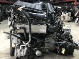 Двигатель VW CJZ 1.2 TSI за 900 000 тг. в Актобе – фото 4