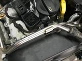 Двигатель VW CJZ 1.2 TSI за 900 000 тг. в Актобе – фото 5
