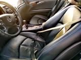 Mercedes-Benz E 200 2006 года за 4 000 000 тг. в Костанай – фото 3