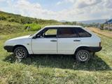ВАЗ (Lada) 2109 (хэтчбек) 1995 года за 550 000 тг. в Усть-Каменогорск – фото 2