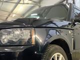 Land Rover Range Rover 2011 года за 10 800 000 тг. в Костанай – фото 2