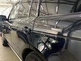 Land Rover Range Rover 2011 года за 10 800 000 тг. в Костанай – фото 3