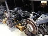Балка передняя двигателя за 13 000 тг. в Нур-Султан (Астана) – фото 3