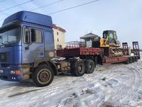 Shacman 2007 года за 7 500 000 тг. в Нур-Султан (Астана)