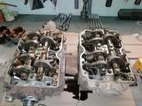 Двигатель EJ20, subaru за 1 000 тг. в Усть-Каменогорск – фото 2