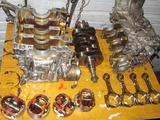 Двигатель EJ20, subaru за 1 000 тг. в Усть-Каменогорск – фото 3