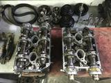 Двигатель EJ20, subaru за 1 000 тг. в Усть-Каменогорск