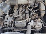 Двигатель за 60 000 тг. в Павлодар