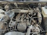 Двигатель за 60 000 тг. в Павлодар – фото 2