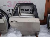 Дверь за 40 000 тг. в Алматы
