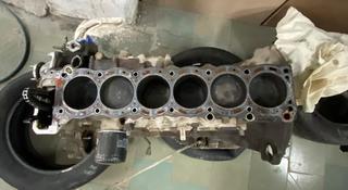Блок двигателя за 170 000 тг. в Алматы