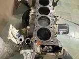 Блок двигателя за 170 000 тг. в Алматы – фото 3