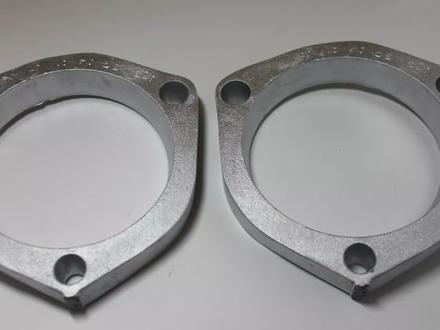 Проставки задние на Toyota за 11 000 тг. в Караганда – фото 8