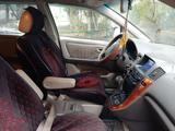 Lexus RX 300 2000 года за 4 100 000 тг. в Караганда – фото 2