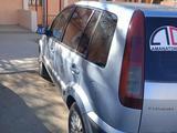 Ford Fusion 2008 года за 2 500 000 тг. в Кызылорда – фото 2