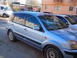 Ford Fusion 2008 года за 2 500 000 тг. в Кызылорда – фото 4