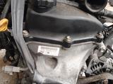 Двигатель Toyota Yaris Vitz 1.0 1KR VVT-I из Японии в… за 200 000 тг. в Тараз – фото 5