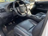 Lexus RX 270 2013 года за 11 350 000 тг. в Семей – фото 4