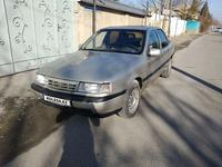 Opel Vectra 1991 года за 700 000 тг. в Шымкент