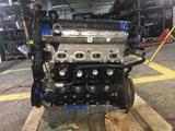 Новый двигатель S6D Kia Spectra за 100 000 тг. в Челябинск