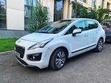 Peugeot 3008 2014 года за 5 500 000 тг. в Алматы