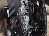 Двигатель 2.5 за 550 000 тг. в Нур-Султан (Астана)