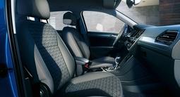Volkswagen Tiguan Respect (2WD) 2021 года за 13 295 000 тг. в Нур-Султан (Астана) – фото 5