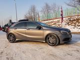Mercedes-Benz A 45 AMG 2014 года за 13 500 000 тг. в Алматы – фото 4