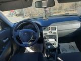 ВАЗ (Lada) 2170 (седан) 2013 года за 1 770 000 тг. в Актобе – фото 4