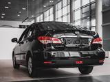 Nissan Almera 2018 года за 4 700 000 тг. в Нур-Султан (Астана) – фото 5