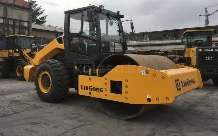 LiuGong  CLG6116E 2021 года за 19 800 000 тг. в Караганда