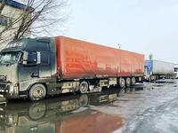 Volvo  Fh 12 2002 года за 15 000 000 тг. в Алматы