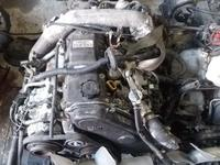 Двигатель привозной Япония за 8 000 тг. в Шымкент