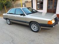 Audi 100 1990 года за 1 650 000 тг. в Шымкент