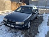 Opel Vectra 1995 года за 900 000 тг. в Шымкент – фото 3