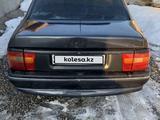 Opel Vectra 1995 года за 900 000 тг. в Шымкент – фото 4