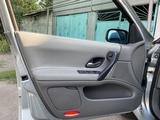 Renault Laguna 2003 года за 2 300 000 тг. в Алматы – фото 4