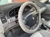 Renault Laguna 2003 года за 2 300 000 тг. в Алматы – фото 5