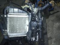 Двигатель RT Kia Sportage 2.0i TCi 83 л. С за 100 000 тг. в Челябинск
