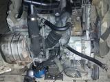 Двигатель RT Kia Sportage 2.0i TCi 83 л. С за 100 000 тг. в Челябинск – фото 4