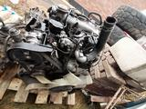Мотор за 350 000 тг. в Нур-Султан (Астана) – фото 2