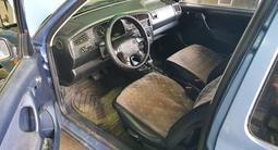 Volkswagen Golf 1992 года за 1 400 000 тг. в Караганда – фото 4