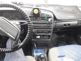 ВАЗ (Lada) 2115 (седан) 2003 года за 800 000 тг. в Кызылорда – фото 3