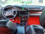 Audi 100 1993 года за 2 400 000 тг. в Актобе – фото 3