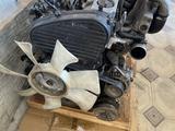 Мотор за 1 000 000 тг. в Шымкент