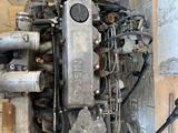 Мотор за 1 000 000 тг. в Шымкент – фото 3
