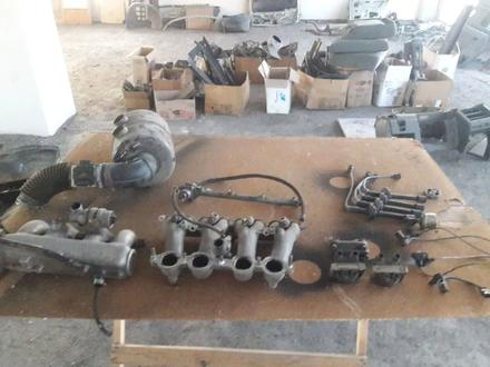 Форсунки на 406 двигатель за 6 000 тг. в Караганда