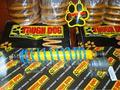 Магазин Tough Dog 4х4 в Алматы – фото 4